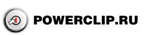 POWERCLIP.RU