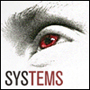 IT_SYSTEMS