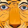 Тигр Эйнштейн