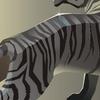 Лунный тигр