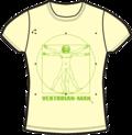 VEKTORIAN-MAN