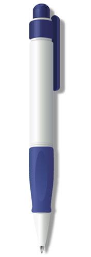 Vector Constructor: Ручка обыкновенная(Векторная графика и иллюстрация)