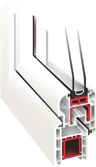 Vector Constructor: Еще один профиль(Векторная графика и иллюстрация)