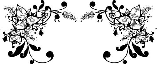 Узоры: yzor(Векторная графика и иллюстрация)