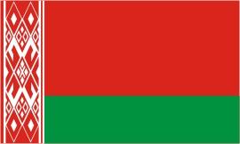 Узоры: Флаг Беларусии(Векторная графика и иллюстрация)