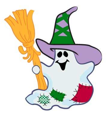 copy: Halloween(Векторная графика и иллюстрация)