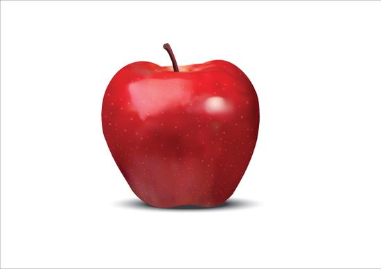 copy: apple(Векторная графика и иллюстрация)