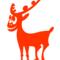 альтернативный герб Нижнего Новгорода