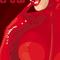 Red Devil (Женщина, Дьявол)