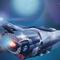 Interstellar-fighter