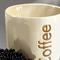 Кофе и икра...