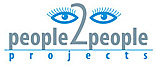 Студия проектов People-to-People.