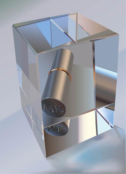 V-Best: glass(Векторная графика и иллюстрация)