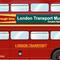 Лондонский бус