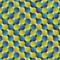 Оптические иллюзии 2