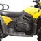 квадроцикл АВМ500