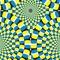 Векторная иллюзия