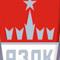 Москвич лого 1